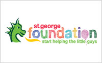 stg_foundation